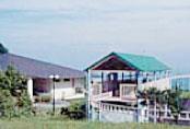 Seya Highland Family Vacation Village