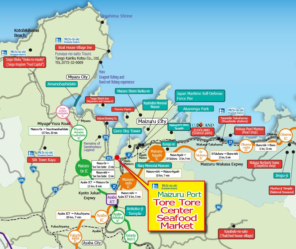 kitakinki_map (en_US)