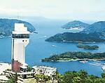 Goro Sky Tower