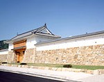 Tanabe-jo Museum
