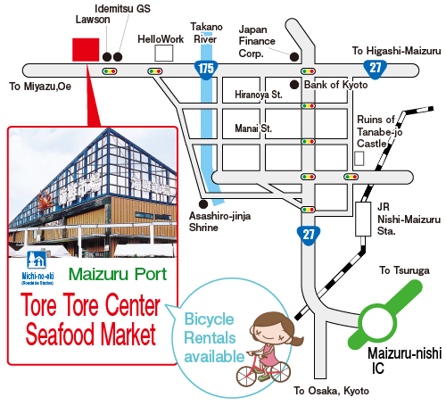 nishi-maizuru-map (en_US)