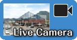 Live Camera
