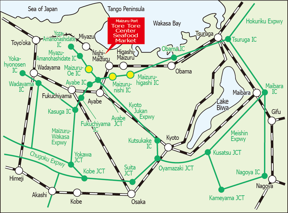 accessmap (en_US)