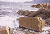 안쥬로망해변도로