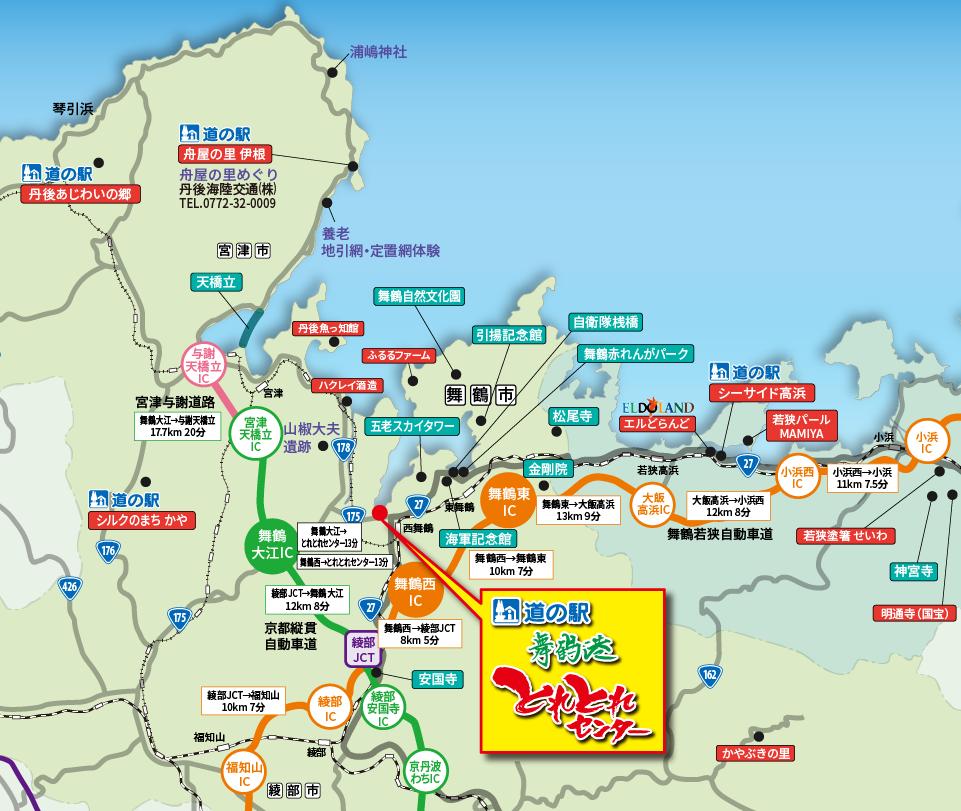 kitakinki_map (ja)