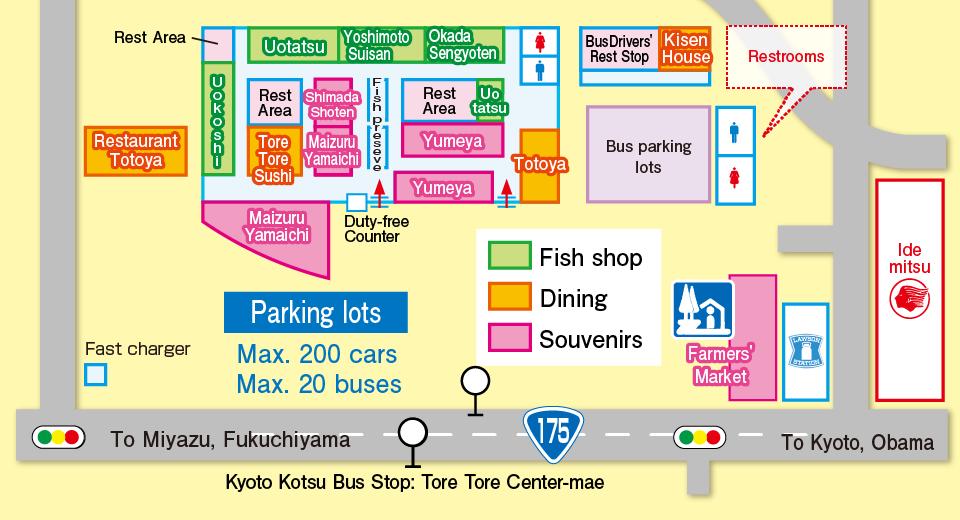 shop_map (en_US)