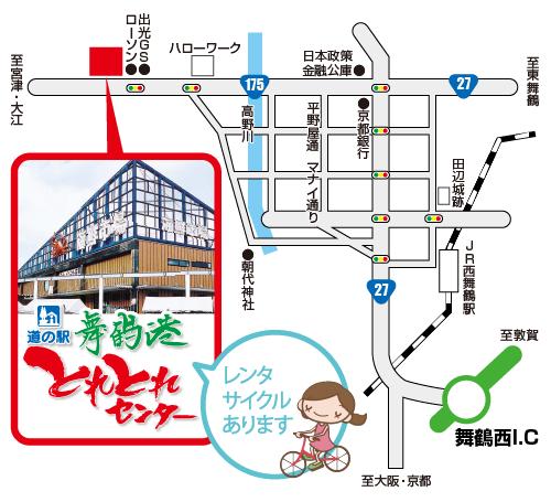 nishi-maizuru-map (ja)