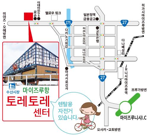 nishi-maizuru-map (ko_KR)