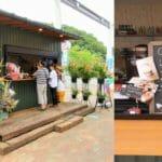 Ciel.s.coffeeオープン